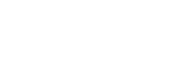 Tracy Howe Music
